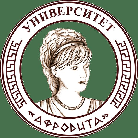 (c) Afrodita.university